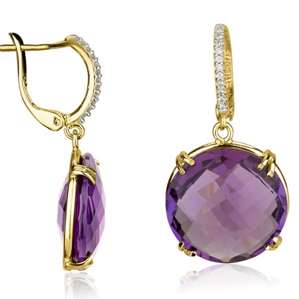 צילום תכשיטים - צילום איכותי שמוביל למכירות