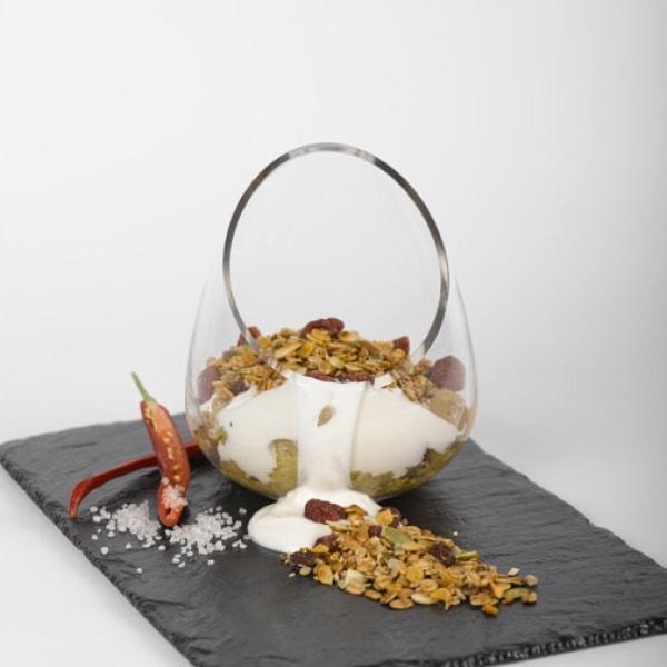 hazil-kalui-granola-zaatar-01