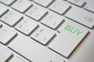 שיפור המכירות באתרי מסחר בעזרת תמונות איכותיות