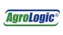 agrologic