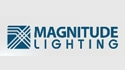 magnitudeinc