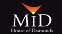 middiamonds