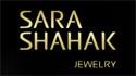 sara-shahak