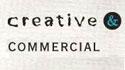 creativeandcommercial