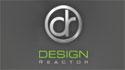 designreactor